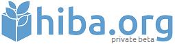 Hiba.org